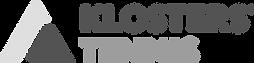 Klosters_Logo_grau.png