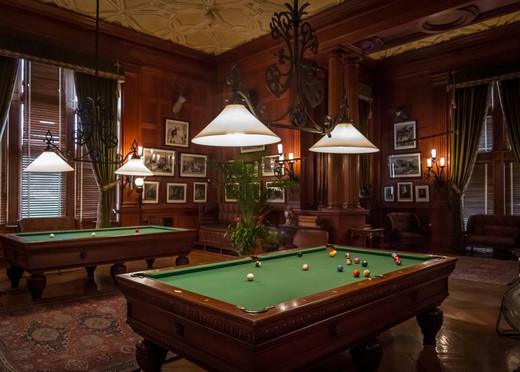 Biltmore Estate-34.jpg