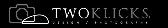 TwoKicks-Lightroom-Identity-Plate.jpg