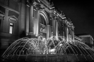 Black & Whites New York-3.jpg