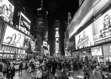 Black & Whites New York-5.jpg