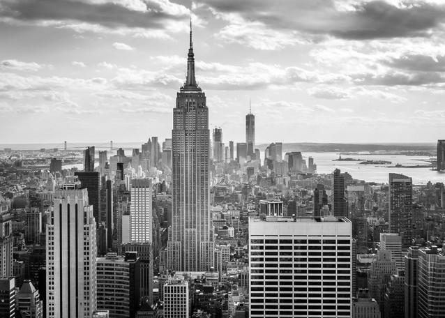 Black & Whites New York-8.jpg