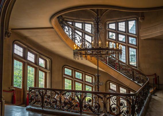 Biltmore Estate-24.jpg