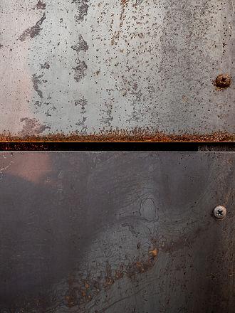 details_004.jpg