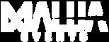 MALUA Logo_White.png