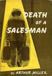 Death of a Salesman and Look Back in Anger