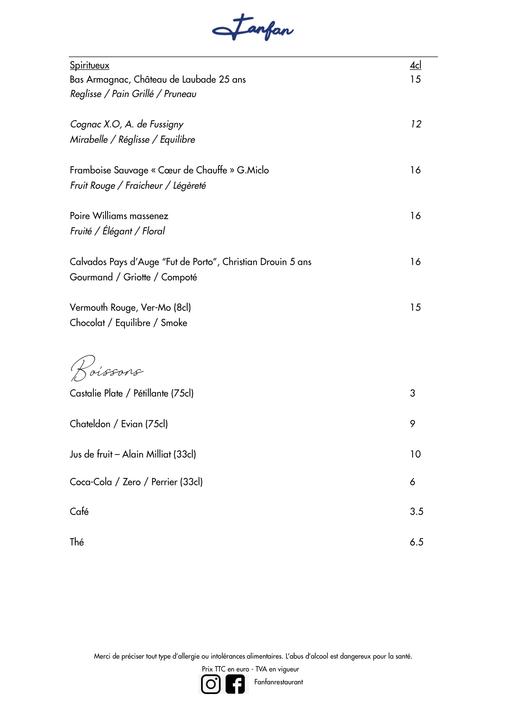 modif vin internet - Copie-11.png