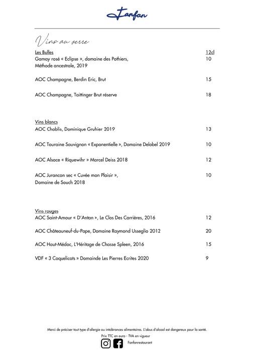 vin (1)_page-0002.jpg