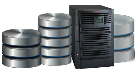 SmartFactory Service X Released
