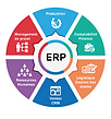erp-software_edited.png