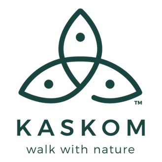 Kaskom logo_with tag.png