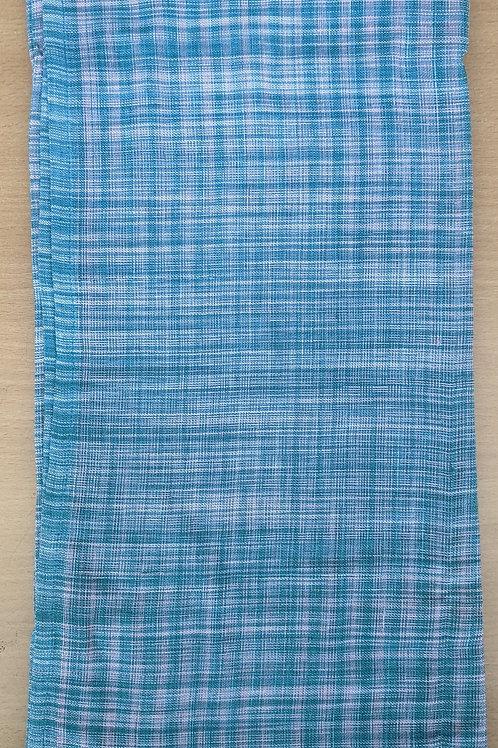 Khadi Towel (Large)