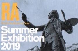 RA Summer Exhibition Pass.jpeg