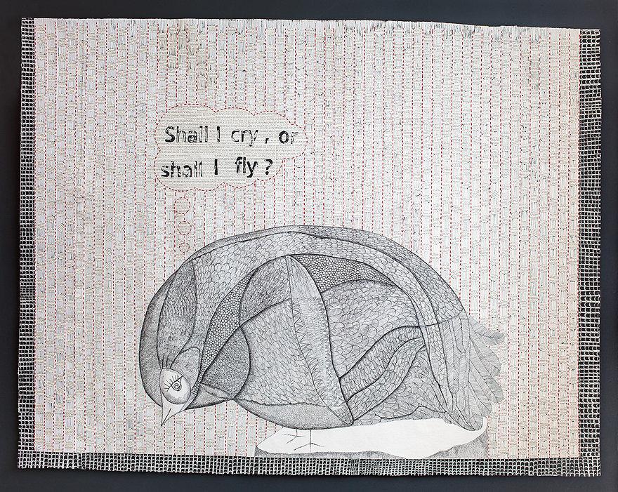 SHALL_I_CRY_OR_FLY-Srabani_Ghosh-2020-01