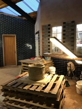 Studio - December 2019