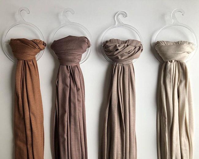 Hijabs | Chiffon Dresses | Bantikhijab | Pleated Chiffon Shawl | Plisse Shawls | Cotton Shawls | Jersey Shawls | Abayas