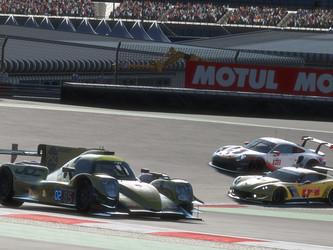 4H Dubai - Race Highlights/Write-up [What a Race!]