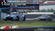 [ACC] CFS 6h Of Silverstone [GT3 & GT4]