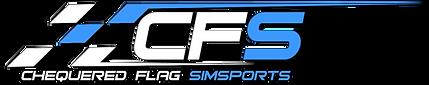 logoCFSfinalshort_edited.png