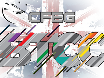 Rfactor2 - BTCC Sign up open!