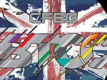 Rfactor2 - BTCC Sign up open!