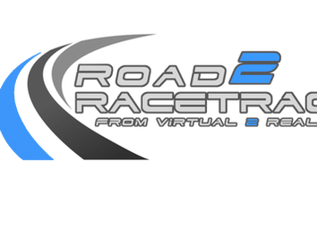 Road 2 RaceTrack - Virtual 2 Reality: It's Happening!