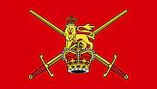 brtiish army.png