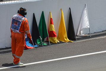 race-marshal-flags-3.jpg