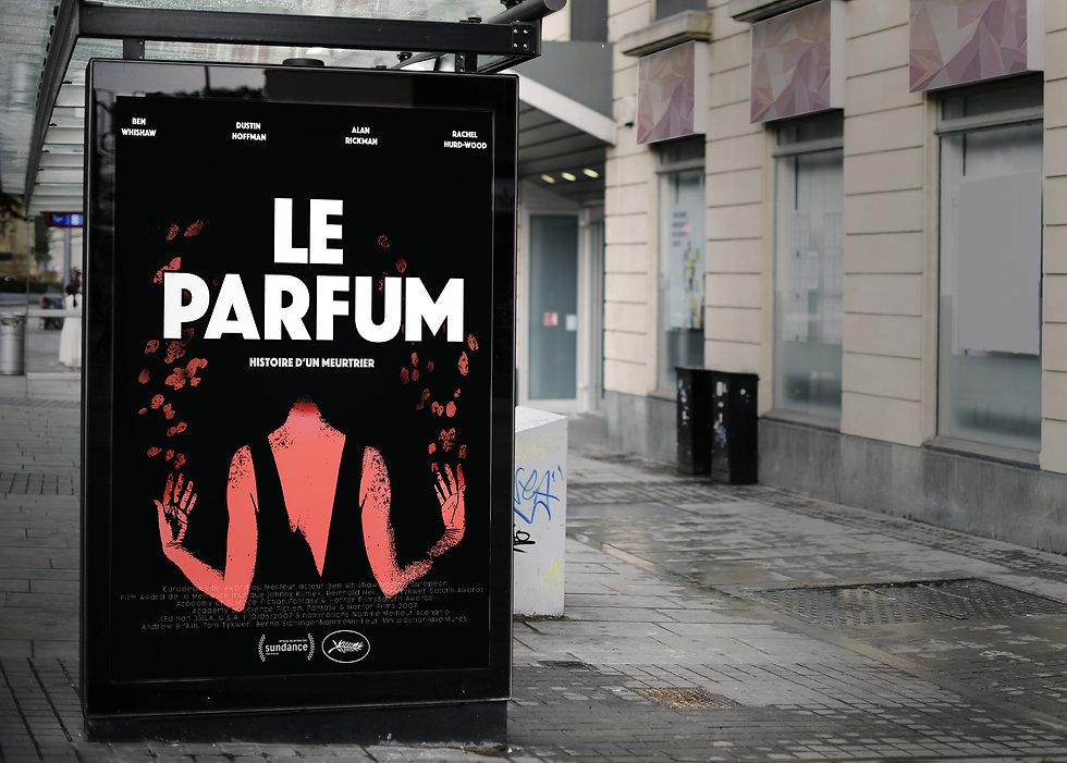 Le_Parfum_STREET.jpg