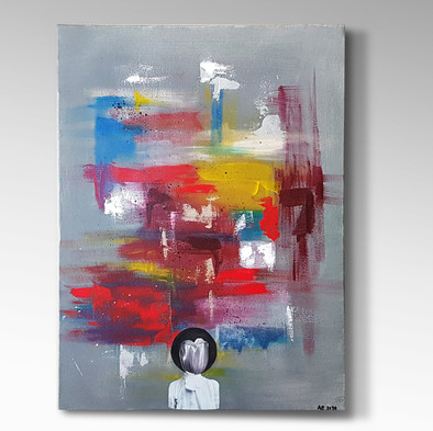 Peinture01.jpg