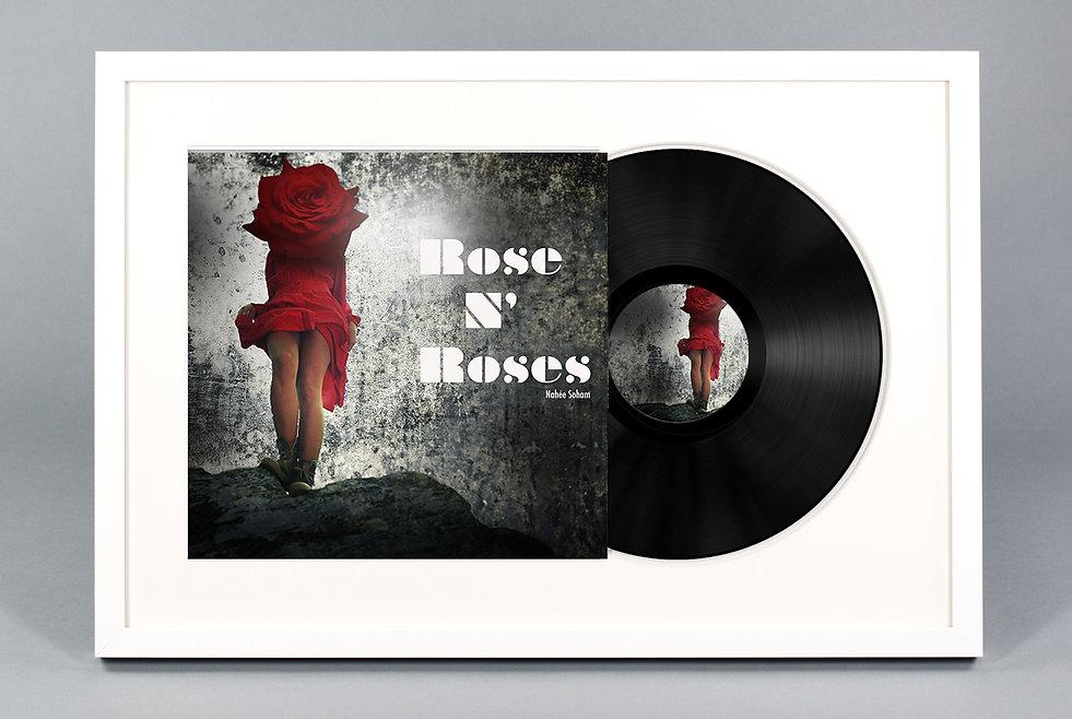Cover_RoseNROSES_CecileA.jpg