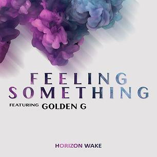 Feeling-Something-2.jpg