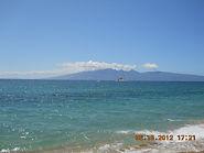 Hawaii 2012 003.JPG