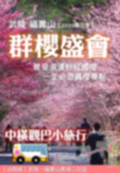 群櫻盛會_01.jpg