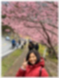 武陵賞櫻女孩.jpg