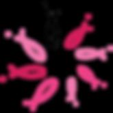 LogoZaProfil-Gmail-B-prozirni.png