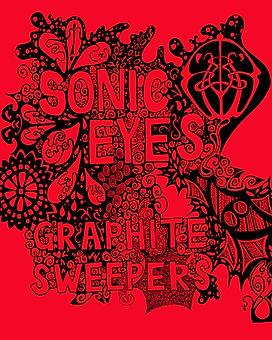 Sonic Eyes.jpg
