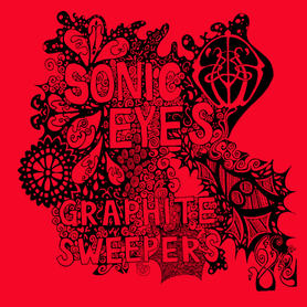 Sonic Eyes