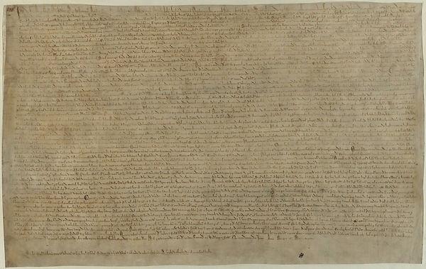 magna-carta-1215-cotton-augustus.jpg