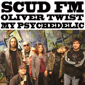 Scud FM