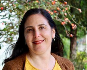 """Higher Education Must Work for Racial Justice"" by Caroline Bañuelos, Ashley Simon, & Merith Weisman"
