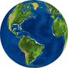 world-1301744_960_720.png