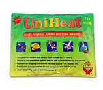 uniheat-72-hour-heat-pack.jpg