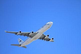 plane-50893_960_720.jpg