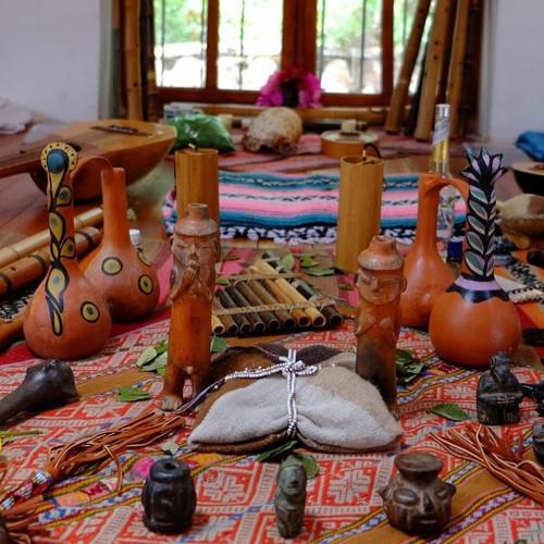Sounds Andean oracles chakana.jpg
