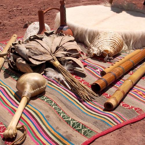 Andean sounds ceremonies.JPG