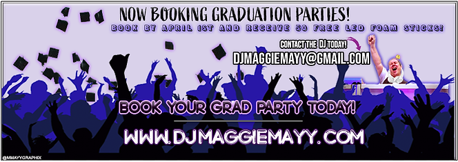 gradpartyBANNER.png