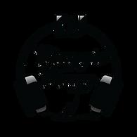 Maggie Mayy Logo Black-01 (1).png