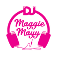 Maggie Mayy Logo Pink-01.png