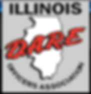 Illinois D.A.R.E. Officers Association